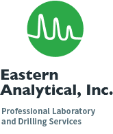 Eastern Analytical, Inc.